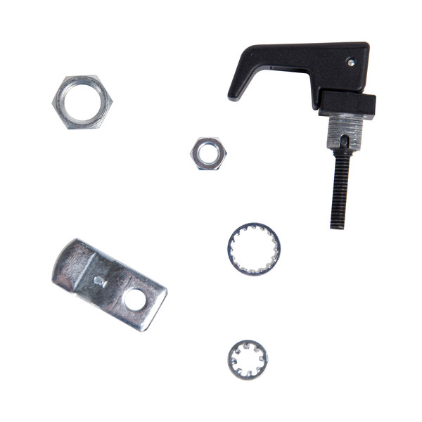 Perfect Fry 6HT503 Replacement Lift and Turn Latch Main Image 1
