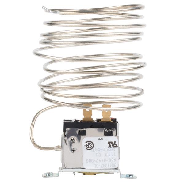 Cornelius 620204479 Bin Thermostat Control for Nordic Ice Makers Main Image 1