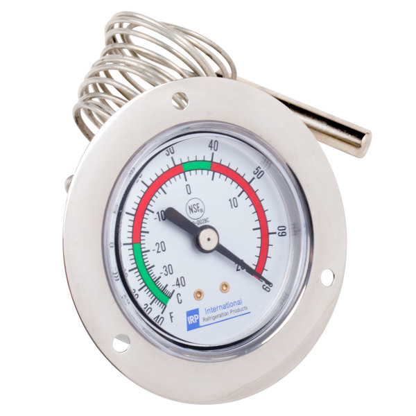 teng hong hui Temp/érature ambiante hygrom/ètre Gauge num/érique Tableau Horloge /écran LCD m/énages thermom/ètre hygrom/ètre