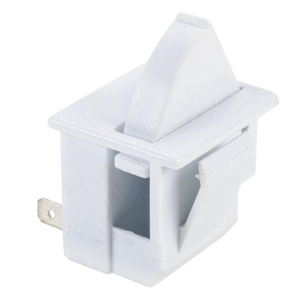 Avantco 17817409 Door Switch for CFD Series Main Image 1