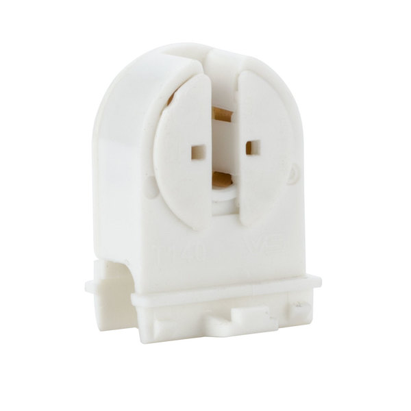 Structural Concepts 77777 T5 Light Socket for SB Starbucks Series