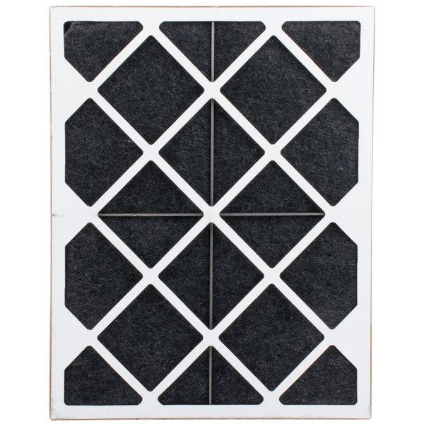 Alto Shaam FI-24102 Odor Guard III Replacement Filter