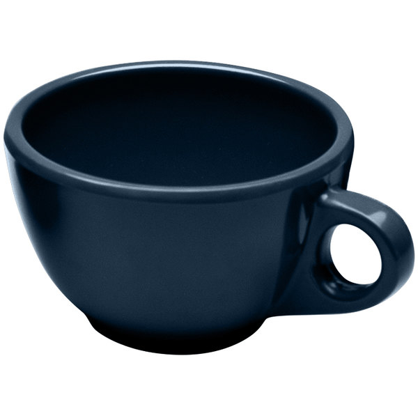 Urban OzMelamine Cup 6case Naturals Global 8 Coffee Dmc Lapis Elite Solutions 8O0kwXnP