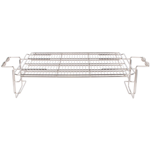 """Backyard Pro Replacement Cooking Grate for 30"""" Charcoal Grill Main Image 1"""