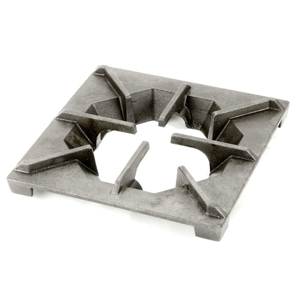 Cooking Performance Group 01.03.1015096 Trivet for HP212, HP424 and HP636 Countertop Hot Plates
