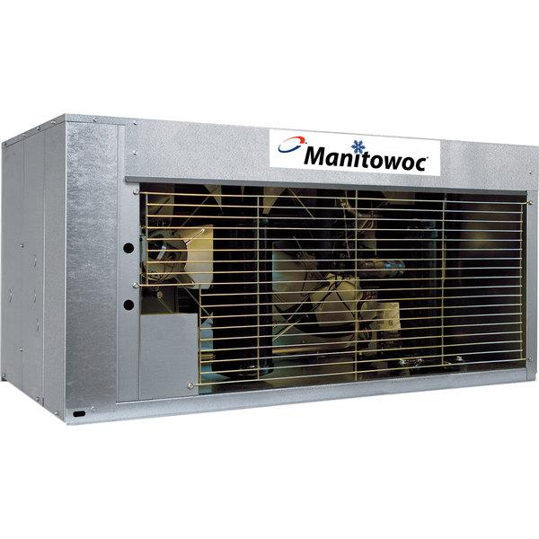 Manitowoc iCVD-2096 Remote Ice Machine Condenser - 208-230V, 1 Phase