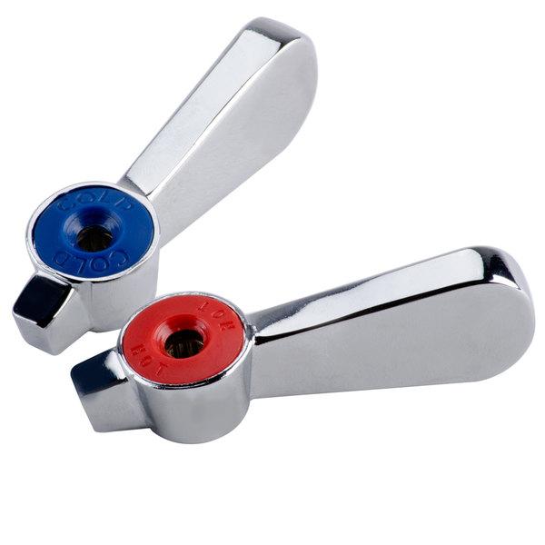 Regency Faucet Repair Kit with Two Handles Main Image 1