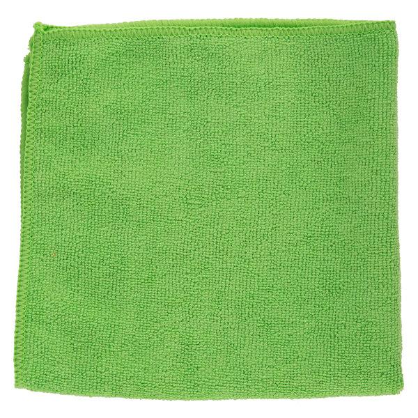 Microfiber Cloth Dusting: Dusting Starter Kit