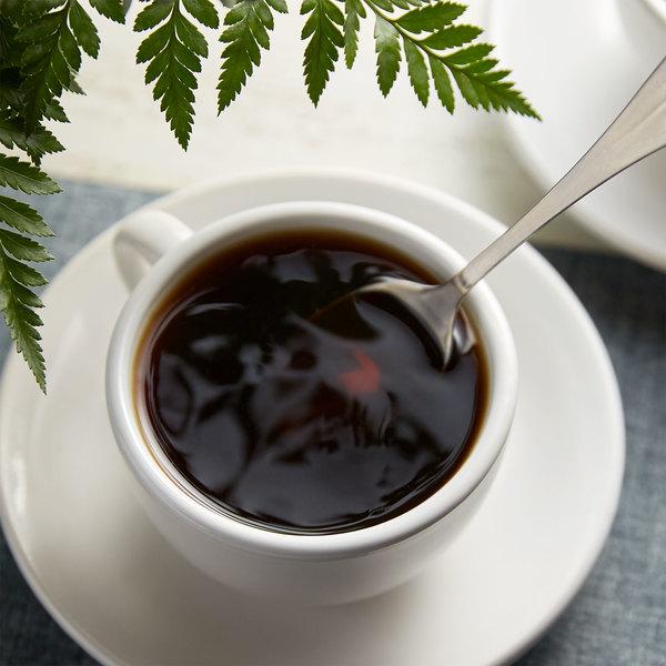 Caffe Verani Imported Italian Single Serve Espresso Pods - 150/Box Main Image 3