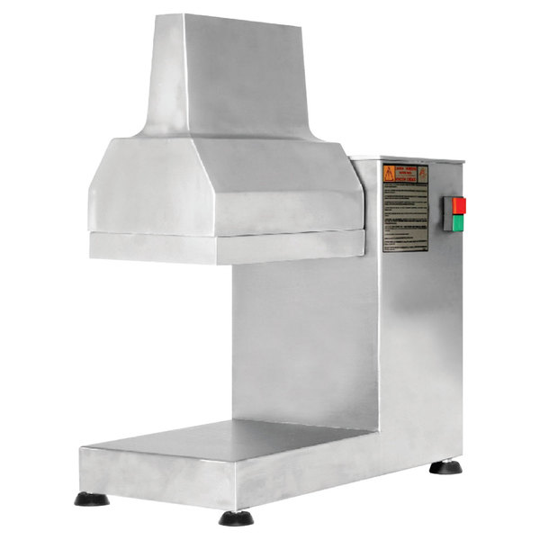 1/2 hp Electric Meat Tenderizer