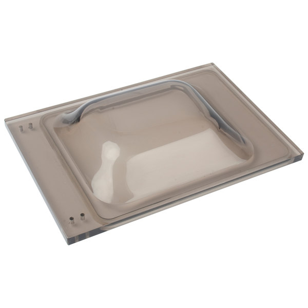 ARY Vacmaster 979201 Replacement Dome Lid for VP210C and VP215