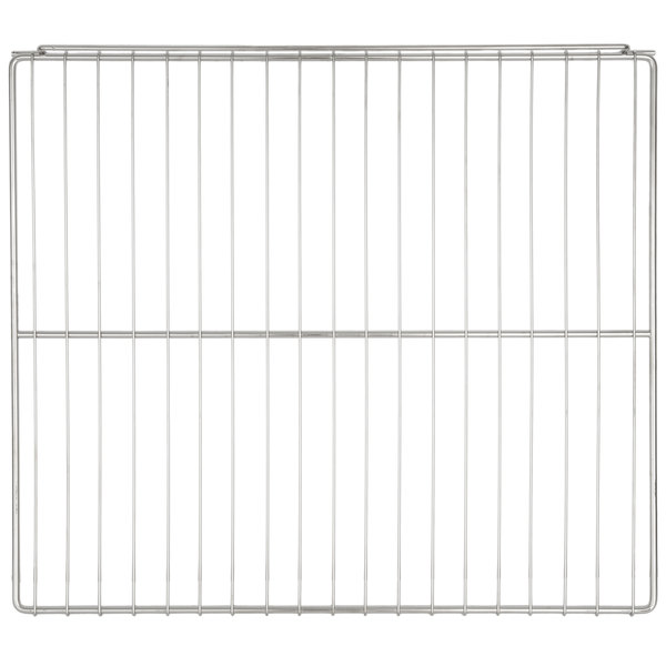 Cooking Performance Group 310517 Oven Rack - 30 inch x 26 inch