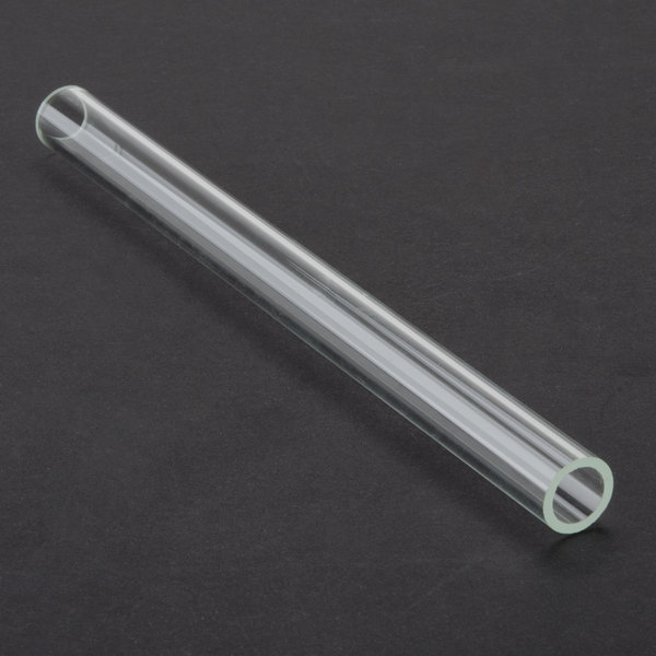 Bunn 01283.1000 Sight Gauge Glass for 1.5GPR Coffee Servers