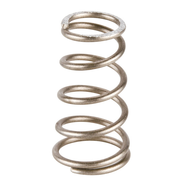 Bunn 00601.0000 Faucet Spring for Coffee Urns, Coffee Servers, Iced Tea & Hot Water Dispensers