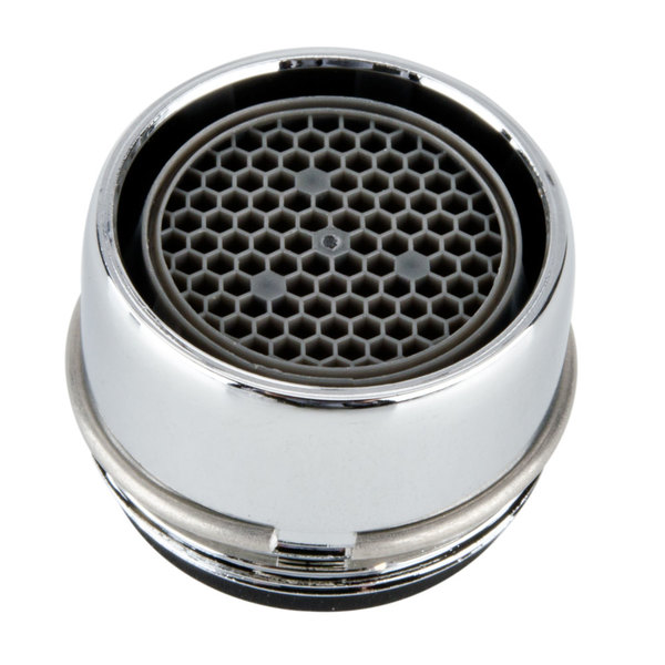 13058.1000 Faucet Aerator Kit for CRTF, CWTF & CWTF APS Coffee Brewers