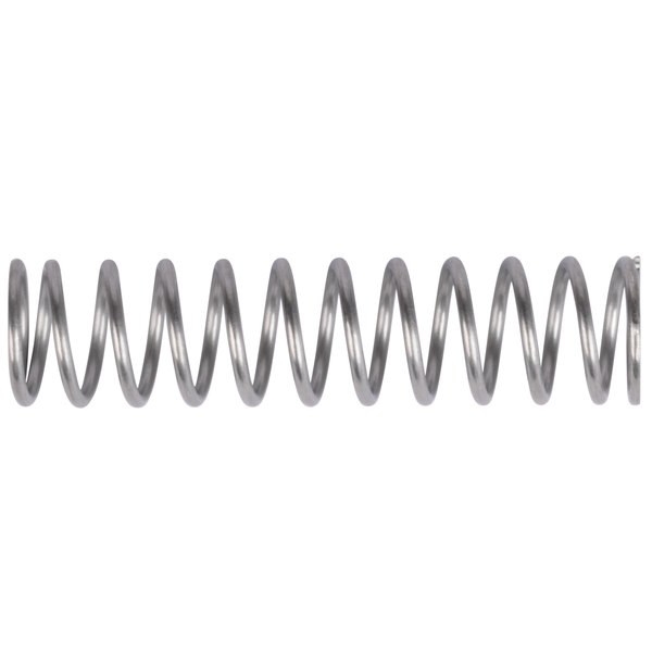 Bunn 32193.0000 Faucet Spring for ULTRA Frozen Drink Machines Main Image 1