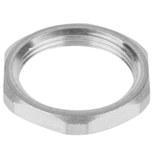 West Bend P327-81 Replacement Element Nut for 58030R and 58230R Coffee Urns