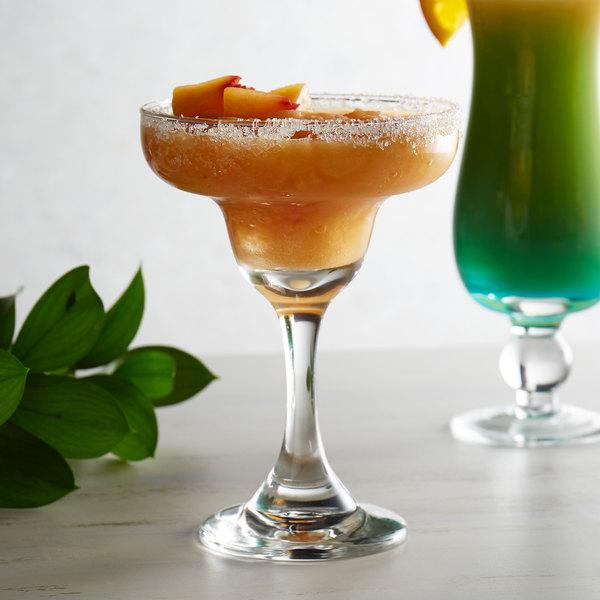 Acopa 9 oz. Margarita Glass - 12/Case