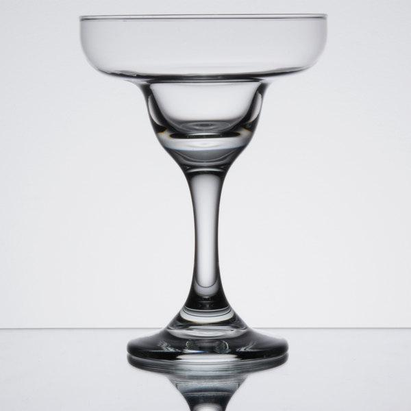 Core 9 oz. Margarita Glass - 12 / Case