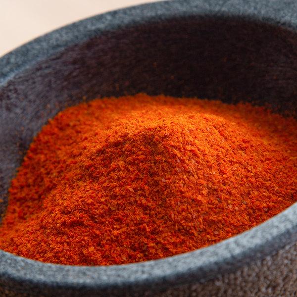 Regal Bulk Ground Cayenne Pepper - 25 lb. Main Image 1