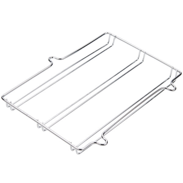 Avantco CORACK1 Replacement Rack Support for CO-14 Countertop Convection Oven Main Image 1