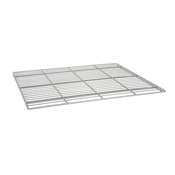Beverage Air 403 900d 02 Epoxy Coated Wire Shelf
