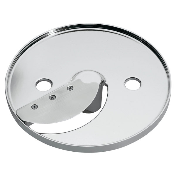 "Waring 502664 3/8"" Slicing Disc"