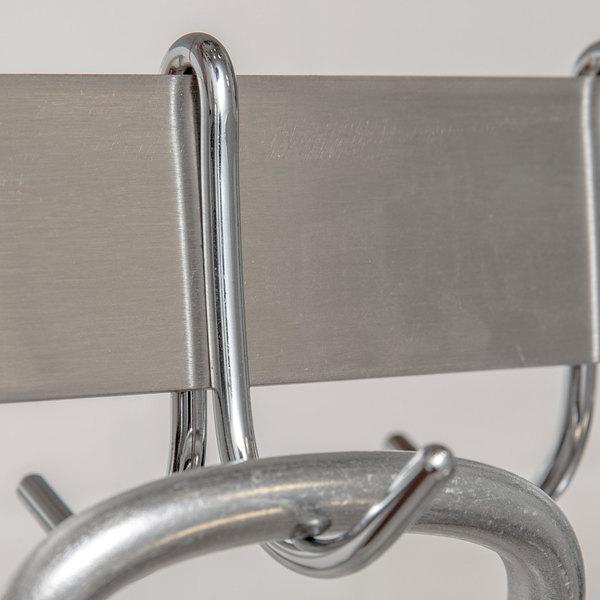Surprising Regency Universal Double Sided Pot Hook Customarchery Wood Chair Design Ideas Customarcherynet
