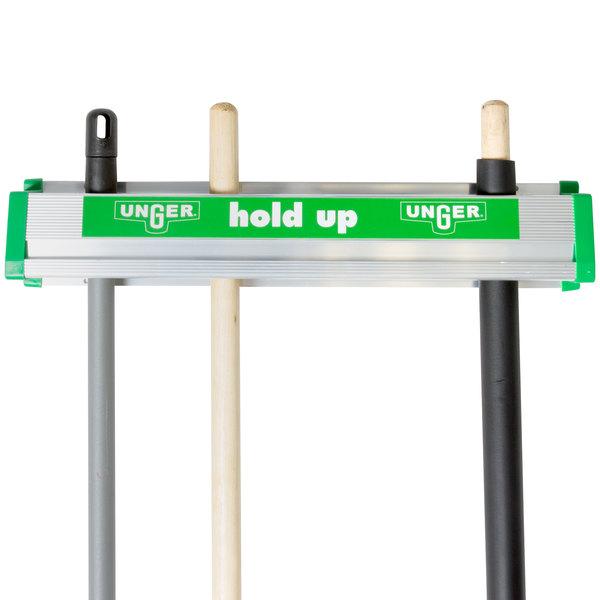 "Unger HU450 18"" Hold Up Tool Holder"