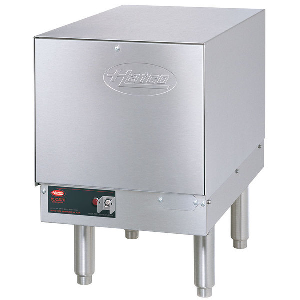Hatco C-17 Compact Booster Water Heater - 208V, 3 Phase, 17.2 kW