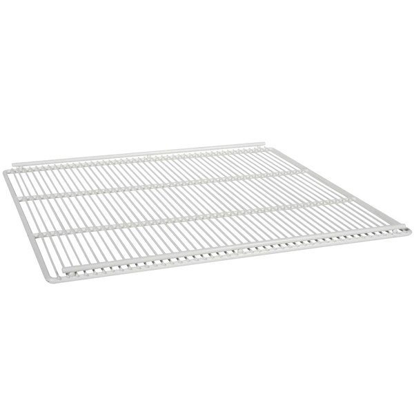 Beverage Air 1015062 Epoxy Coated Wire Shelf for MT21 Merchandisers (2006 or Later)