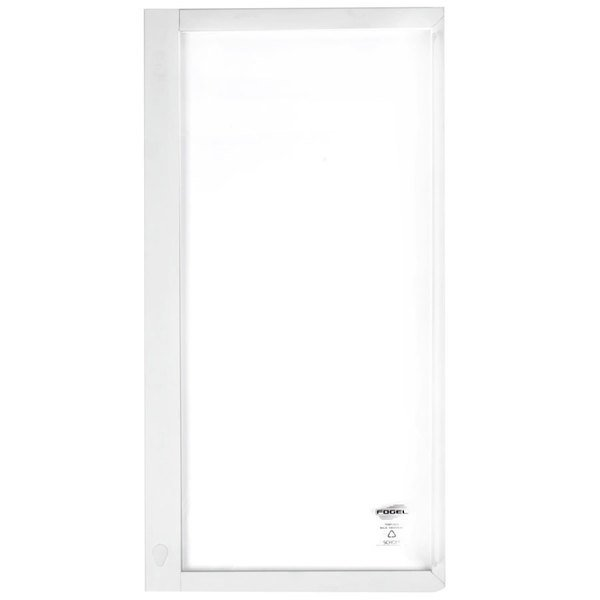 Excellence LD00-00297 Sliding Top Lid Main Image 1