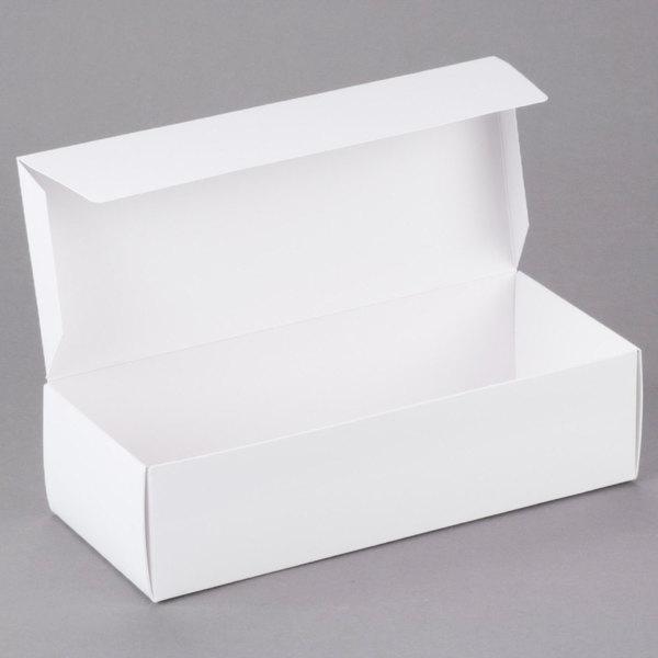 O Ringe Innendurchm ORinge x Dicke 2 er Pack  O-Ringe 22 x 2,5 mm