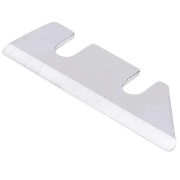 Carnival King SCMBLADE Replacement Blade for SCM250 Snow Cone Ice Machine Main Image 1