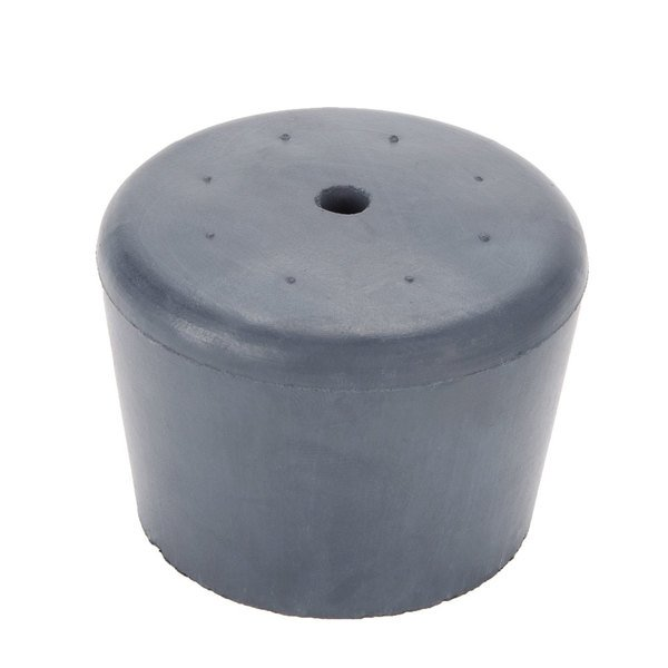 Waring 013470 Replacement Rubber Stopper for 013797 Stainless Steel Blender Lid