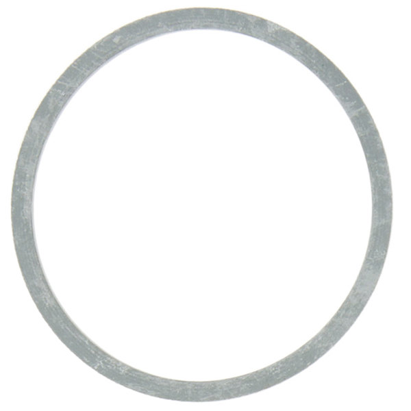 Hamilton Beach 280009600 Container Gasket for 91200 Blenders Main Image 1