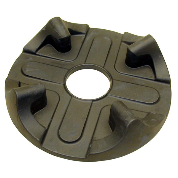 Waring 025871 Rest Pad for CB10 and CB15 Blender Containers