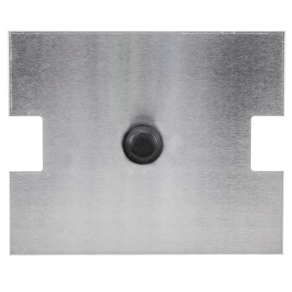 Avantco FCOVER Replacement Night Cover for Select Countertop Fryers Main Image 1