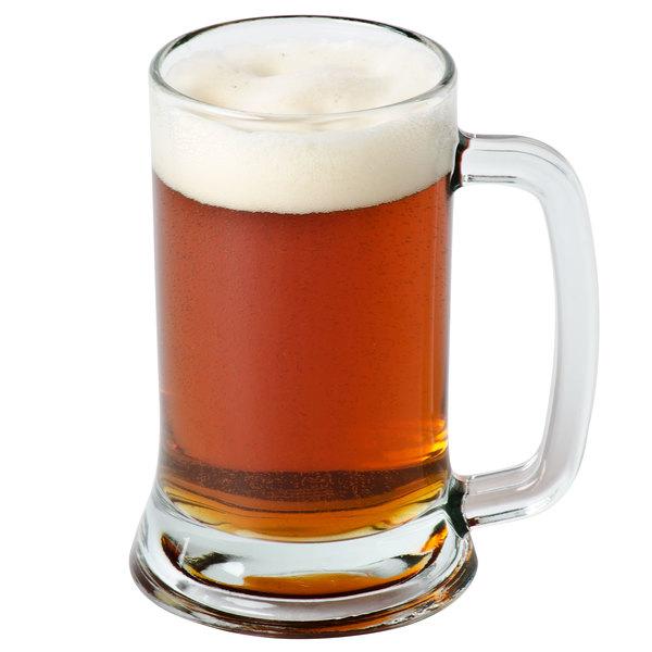 Image result for beer mug