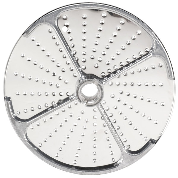 Robot Coupe 28061 Hard Cheese Grating Disc