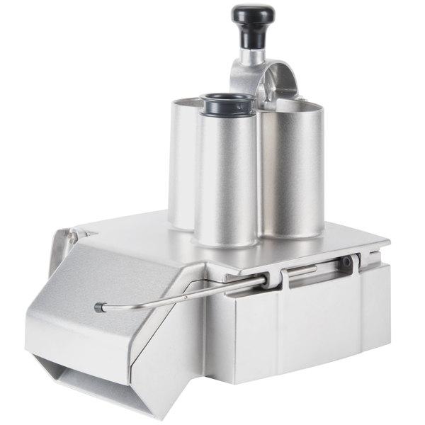 Robot Coupe 27340 Vegetable Prep Attachment