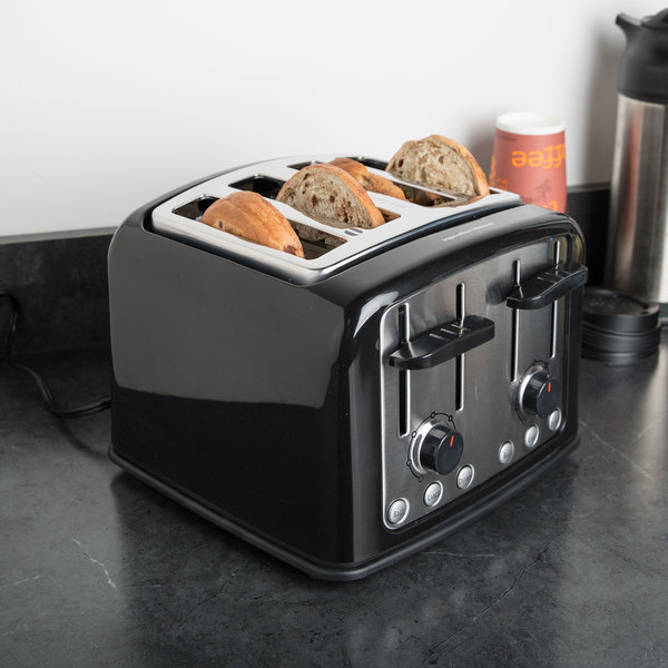 rack from konga price nigeria bagel black en james toaster ng andrew matt product warm with slice warming