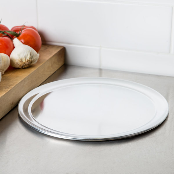 : ceramic pizza plate - Pezcame.Com
