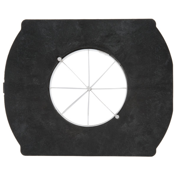 Vollrath 15152080 Redco 8 Section Wedge Replacement Blade Assembly for Vollrath Redco InstaCut 5.0 Main Image 1