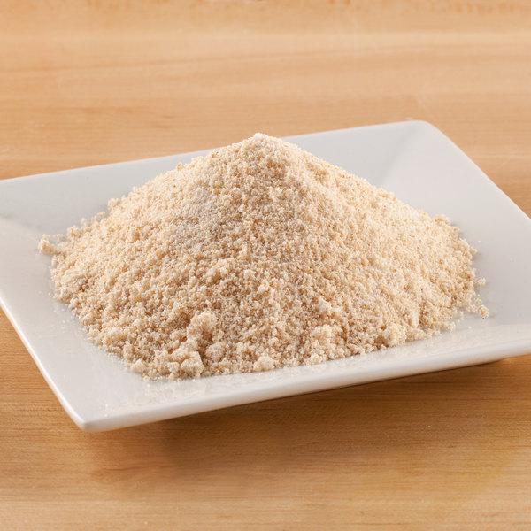 Regal Onion Salt - 5 lb.