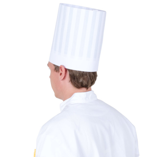 dc364190294 Chef Revival 9