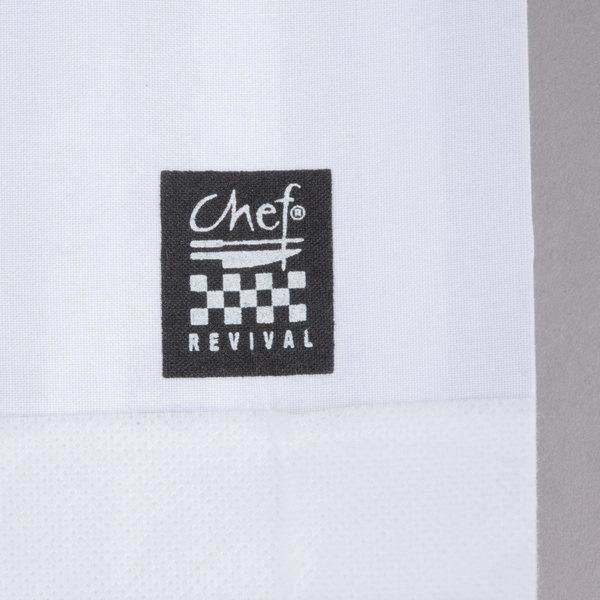 c27d22e45e1 Chef Revival 9