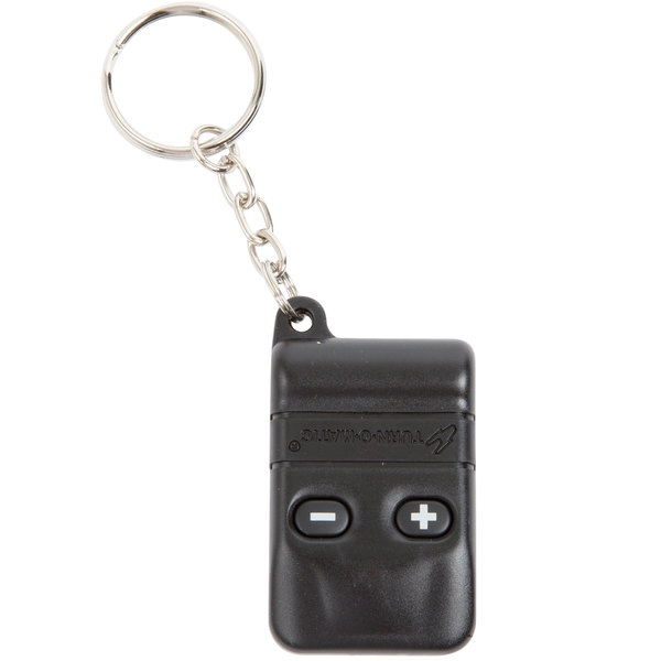 Turn-O-Matic 3809025 Replacement Wireless Remote