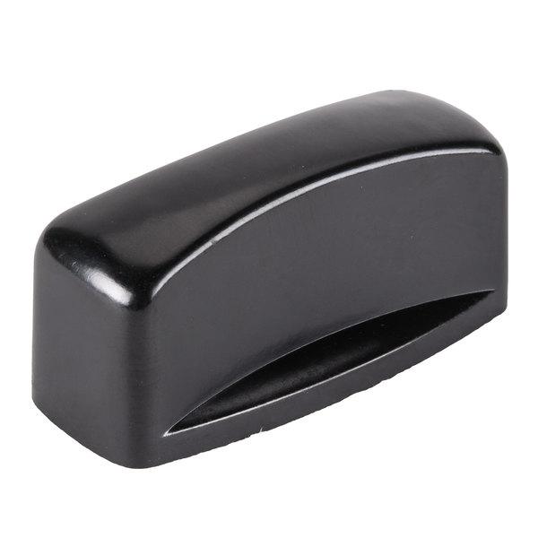FMP 158-1004 T-Valve Plastic Knob