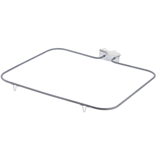 Nemco 67105 Heating Element for Countertop Pizza Ovens - 240V, 1800W